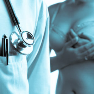 doctor-mammogram-400x400-1-2-2
