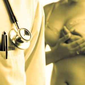 doctor-mammogram-400x400-1-2-3