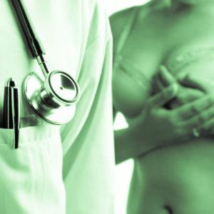 doctor-mammogram-400x400-1-2