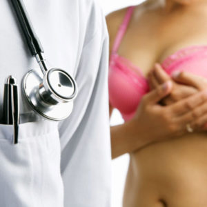 doctor-mammogram-400x400